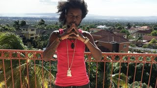 Popcaan - Kill Badmind | Explicit | Zen Riddim | 2016