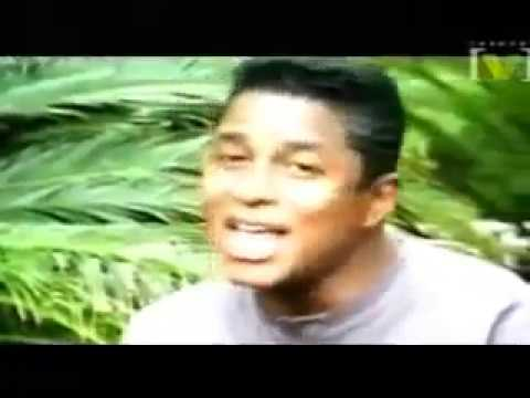 Wave To The World - Various artists feat. Jermaine Jackson - The Spirit Of Life