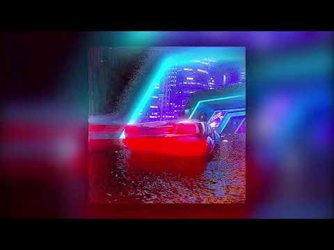 FREE Playboi Carti x Pierre Bourne Type Beat 2019 – NITRO | WeDreaming
