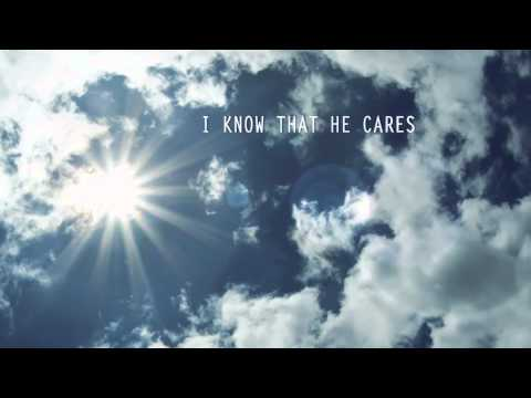 Jonathan Butler - I Know He Cares [OFFICIAL VIDEO]