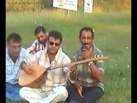 Bardaklı Köyü A�ı�ı Orhan ERTEM
