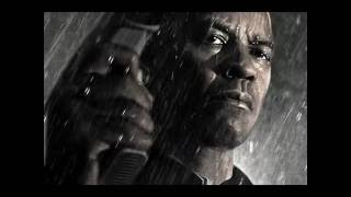 The Equalizer (Final) OST