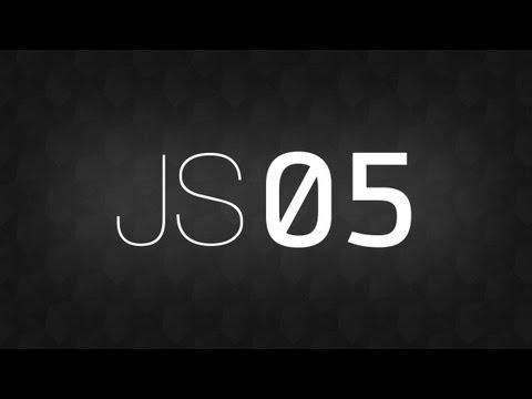 Как разбить число на цифры javascript
