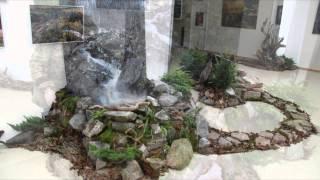 Leopard-Primorie-100 foto