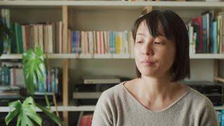 Masayo - Und wir hoffen...