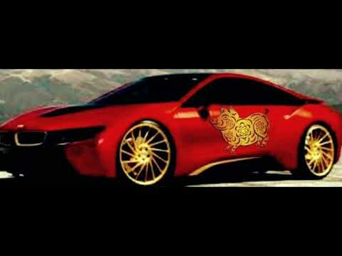 FUNNY MEMES AND PICS RELATED TO ASPHALT 8 PART 20