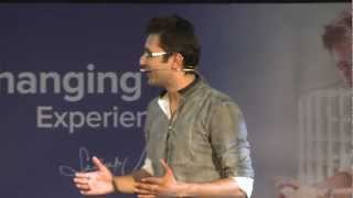 HD Quality: The LAST Life-Changing Seminar by Sandeep Maheshwari in Hindi - A Must Watch!