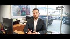 RoadDealer.com Testimonial from McGrath Acura of Morton Grove!!