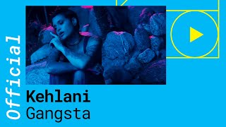 Kehlani – Gangsta [Official Video]