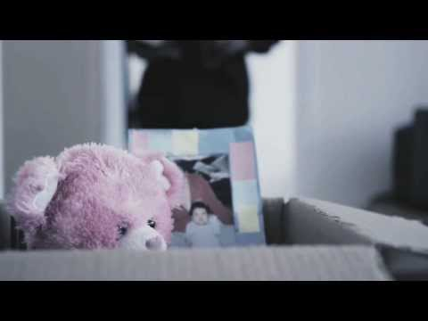 BOX OF THINGS (SHORT FILM) 2015