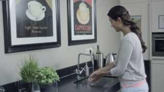RIVM: Handen wassen - Doe het goed en vaak