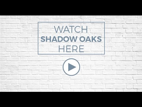 Shadow Oaks Apartments | Cupertino, CA | Sequoia Equities