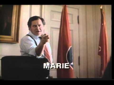 Marie Trailer 1985