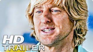 WER IST DADDY? Trailer 2 Deutsch German (2018)