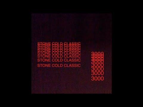 AKA George - Stone Cold Classic 3000