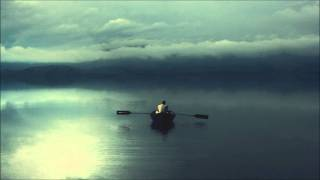 Seekae - Void [HD]