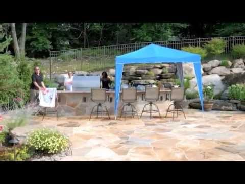 hickory-hollow-landscapers