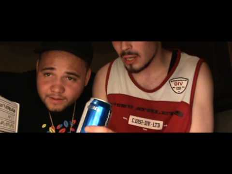 Sean B- So Fly/On Fiya (Directed By: Messy Mike