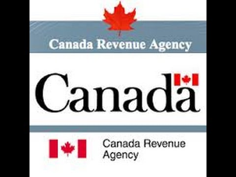 articles canada revenue agency payroll your business