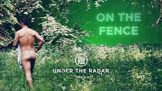 Robbie Williams | On The Fence (Official Audio)