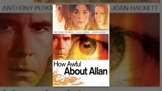 How awful about Allan thumbnail