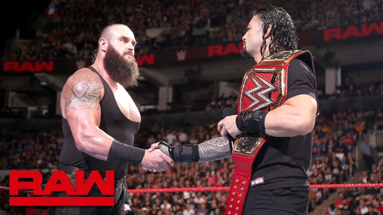 You Don/'t Want to Play Me for Triple H Raw Deal Wrestling Lightly Played WWE