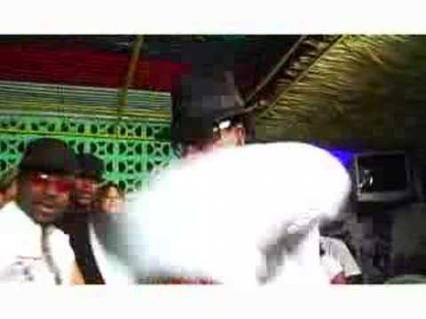 "Evens Jean ft. Gracia Delva & Wyclef""Min'm Jan"""