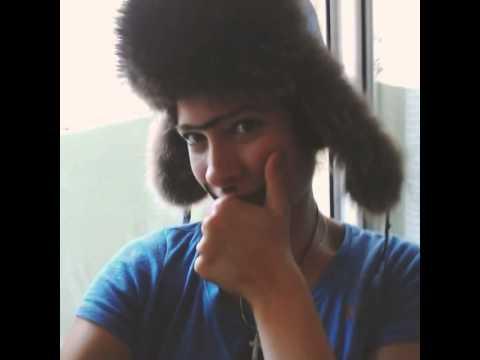 хочу познакомиться армянином