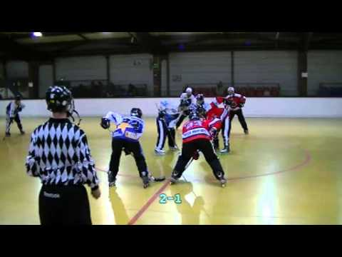 20151101 RLH N4 Lyon vs St Julien 5 2 LaDuchere