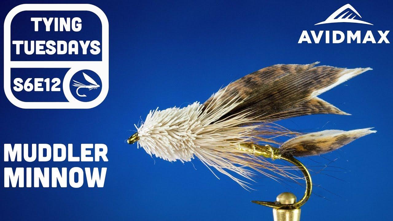 Fly Tying-Hareline Ozark Oak Mottled Turkey Quills