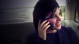 Monica Lewinsky Sex Scandal - Exclusive Behind the Scenes
