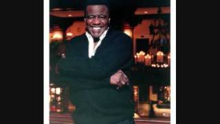 Al Green- To Sir With Love.