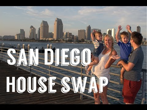 House Swap Review | Travel Tips | LifeofReilly.TV
