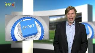 RTF.1-Sport 08.02.2021