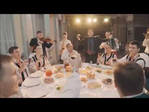 🔊Muzica De Petrecere Moldoveneasca 👍Cele Mai Tari Melodii📞+37368173807