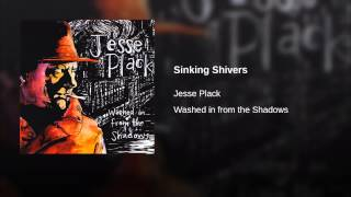 Sinking Shivers