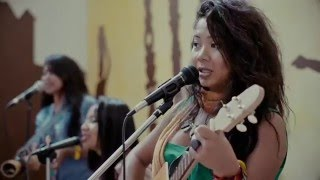 Video All About That BASS _ Meghan Trainor (COVER) by RyKala Vazo download MP3, 3GP, MP4, WEBM, AVI, FLV Februari 2018