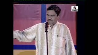 Deepak Deshpande - Hasyarang - दीपक देशपांडे - हास्यरंग