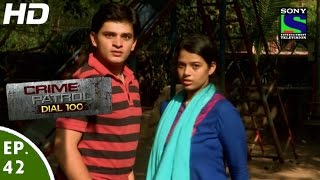 Crime Patrol Dial 100 - क्राइम पेट्रोल -  Vishwasghaat - Episode 42 - 13th December, 2015