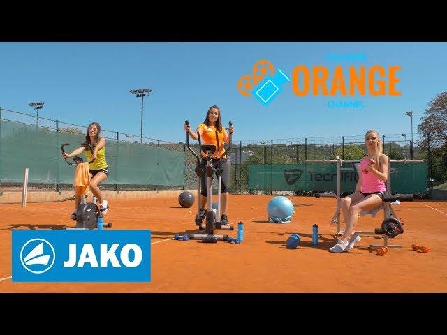 Učiteljice - Šlag (Official Video 4k) Slag