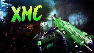 The XMC - aka the BO3 MSMC Remake