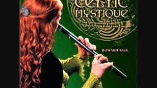 Celtic Mystique The Lamentation of Owen Roe O