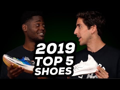 best-running-shoes-2019-ft.-jami-reviews