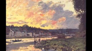 Maurice Ravel - Miroirs