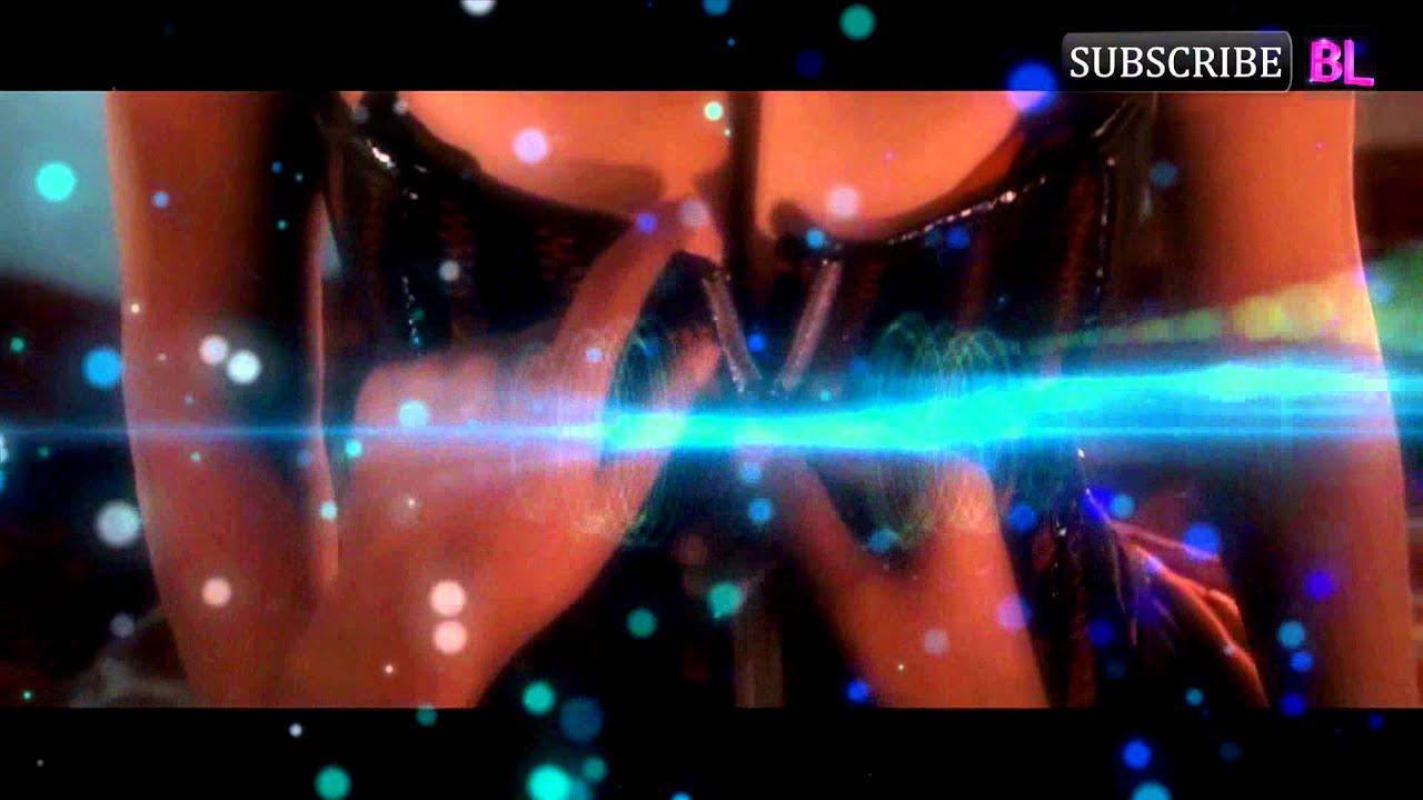 Sunny Leones Sex Scene From Ragini Mms 2 Hits 1 Million -2728