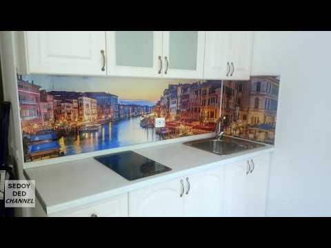 Квартира Студия 23 м2, Коммунарка, Александры Монаховой, 88к1 | Купить Студию Апартаменты в Москве