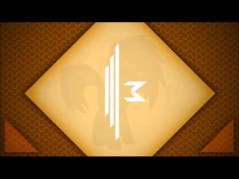 Daft Punk  Get Lucky ( DJ Pon3's Remix ) for 1 hour!