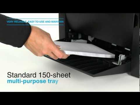 driver imprimante epson m1200
