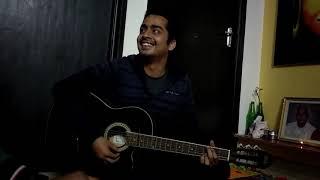 AOL Bajans on 🎸 Guitar, AOL