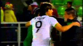 Ultimos Minutos Bolivia Vs Ecuador Copa America 2015